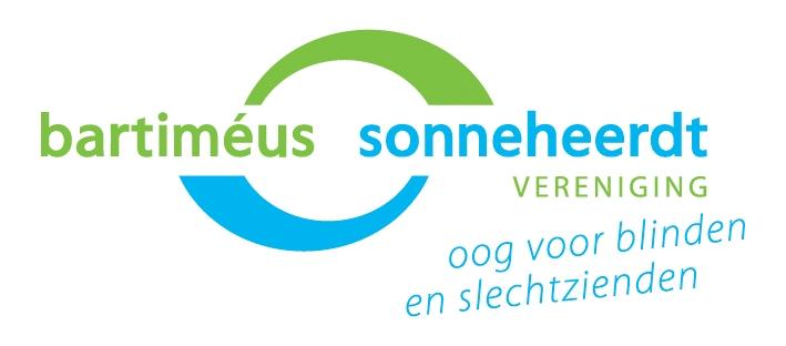 Bartimeus-logo
