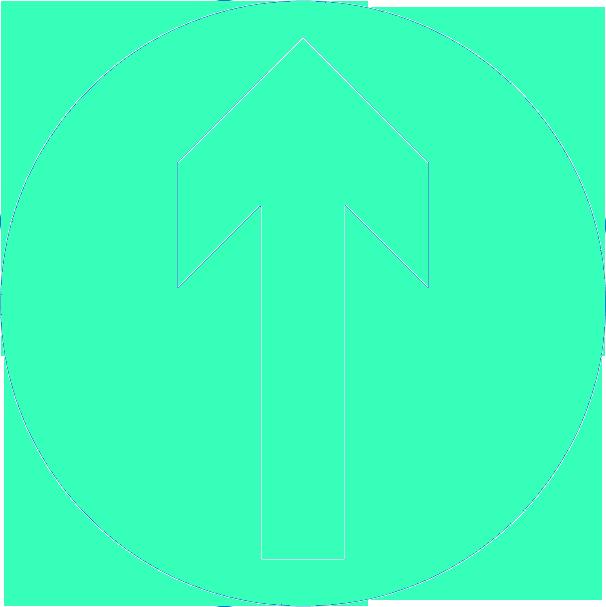 arrow_g