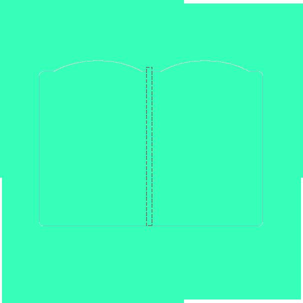 book_g