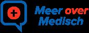 meerovermedisch-logo
