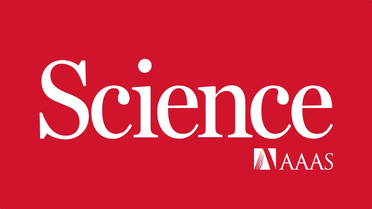 science_logo